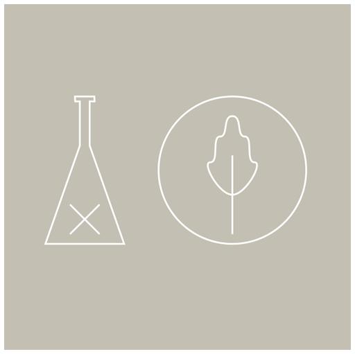 Icons & Symbole: verschiedene Kunden