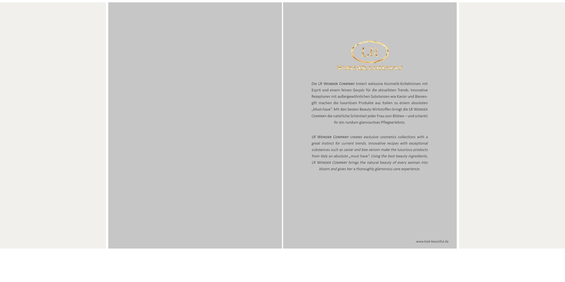 lr-wonder-katalog-02