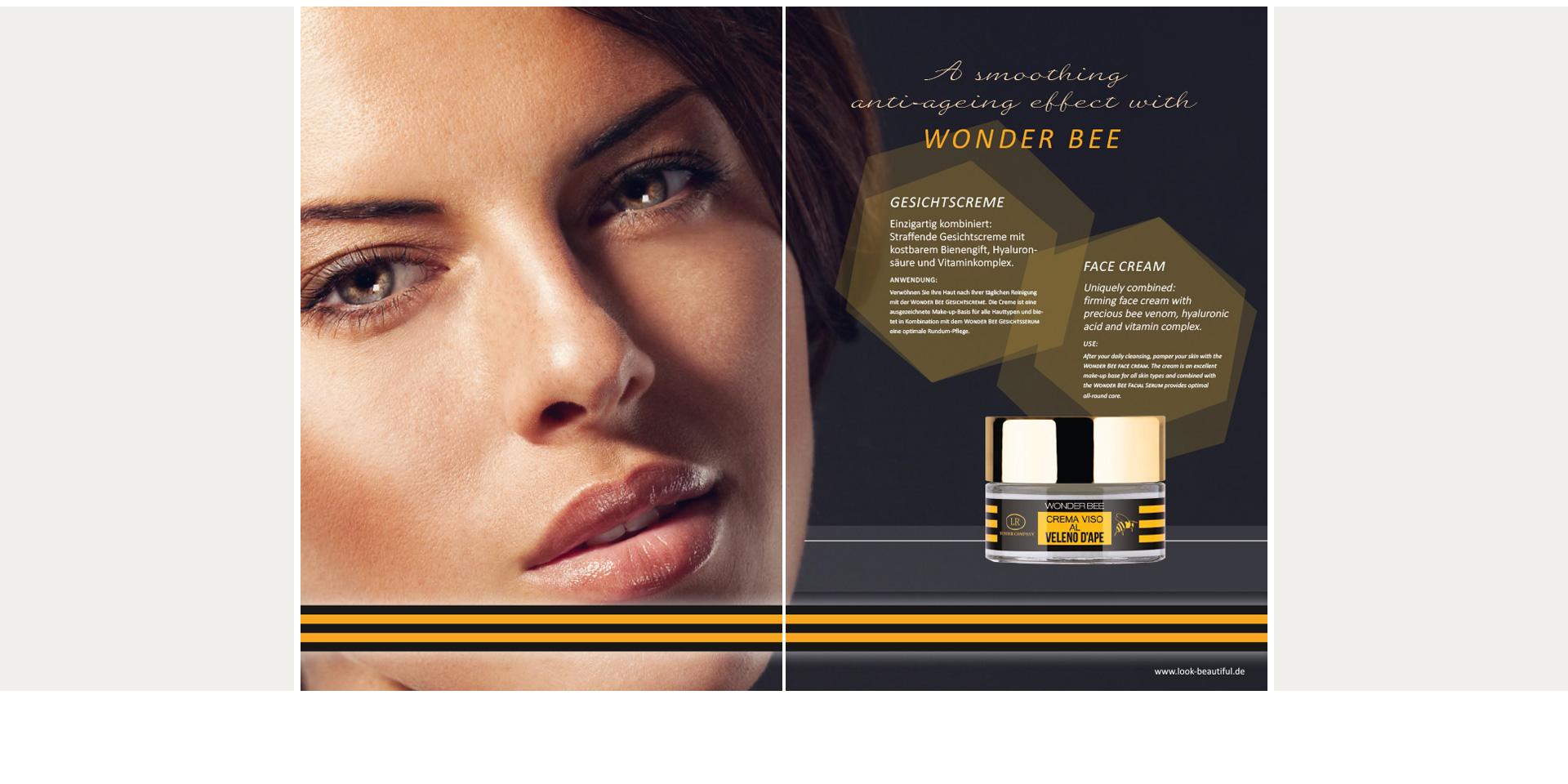 lr-wonder-katalog-03