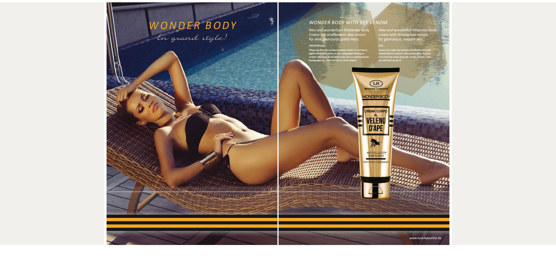 lr-wonder-katalog-05
