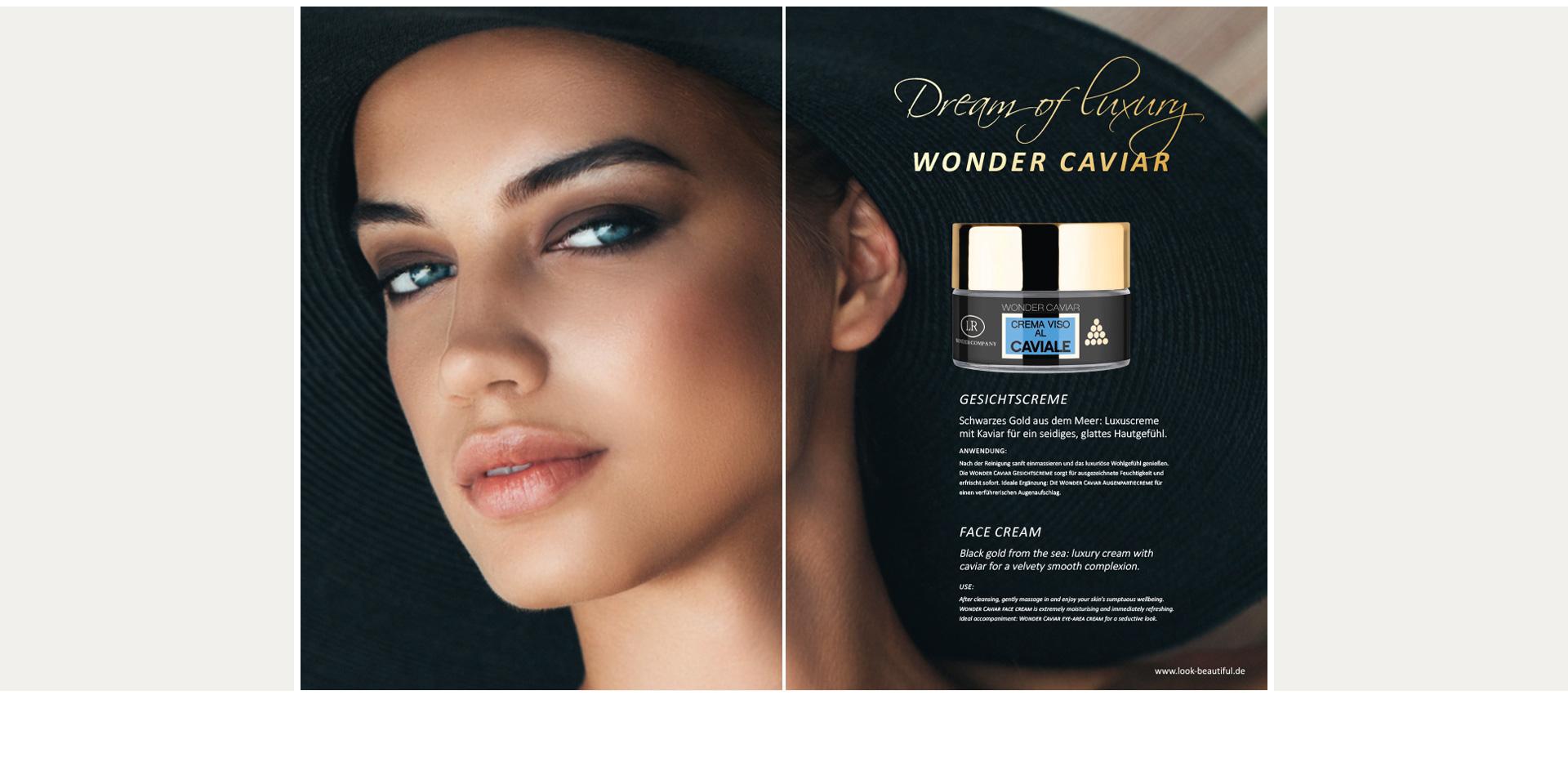 lr-wonder-katalog-06