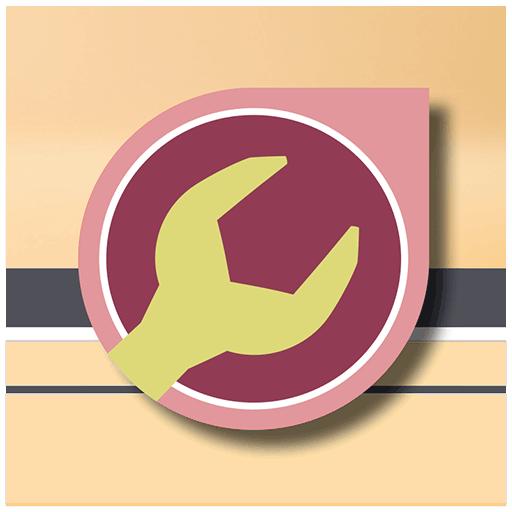 Katalog: wibo-Werk – Service Technik