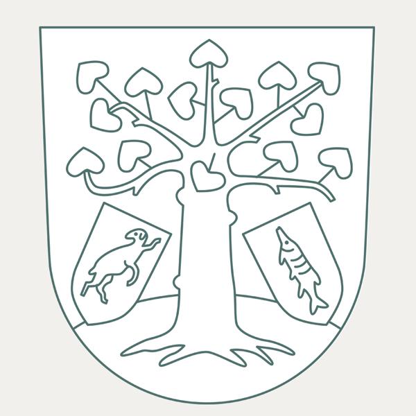 Wappen: Neue Ästhetik für alte Symbole