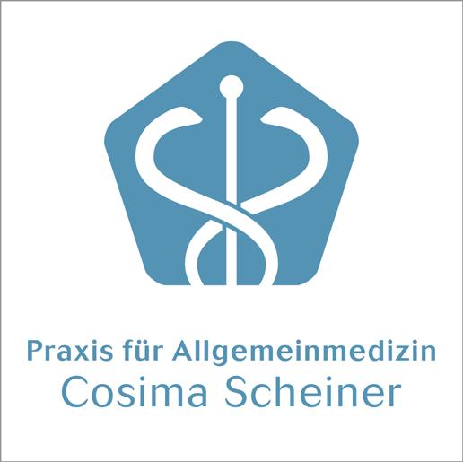 CI: Praxis für Allgemeinmedizin Cosima Scheiner