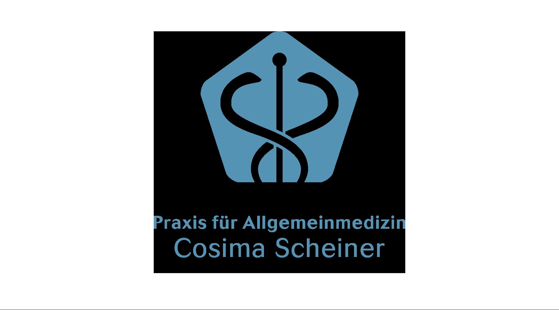 Praxis_Scheiner_01
