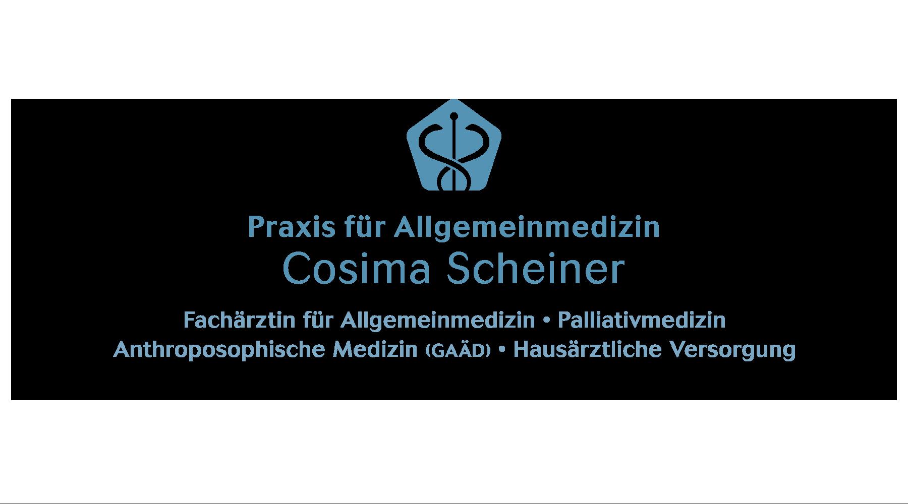 Praxis_Scheiner_02